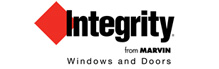 Integrity Windows Dealer Twin Cities Minneapolis St. Paul