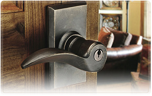 Decorative Door Hardware And Accessories Twin Cities Minneapolis