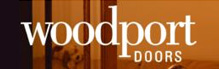 Woodport Interior Doors - Hardwood Doors made in Shawano, Wisconsin